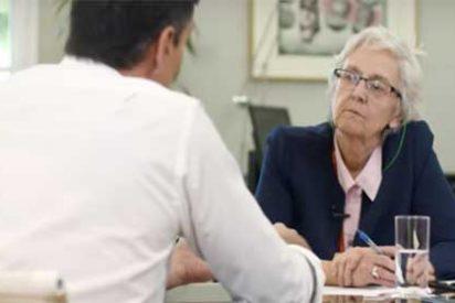 Exclusiva PD / Estupefacción en la plantilla de El País: Gallego-Díaz coloca en la delegación valenciana a un exdiputado del PSOE