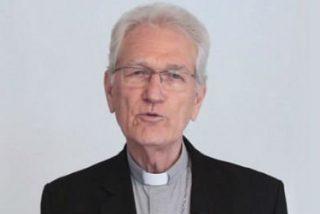 """Monseñor Leonardo Steiner deja claro que el Sínodo de la Amazonía """"es de la Iglesia y para la Iglesia"""""""