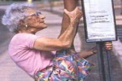 Los 10 trucos sencillos de nuestras abuelas que harán tu vida más fácil