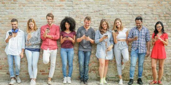 Accesorios para móviles que triunfan Amazon