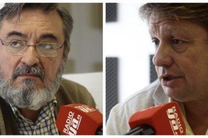 Otra manada magrebí en Sabadell con el silencio feminista como cómplice