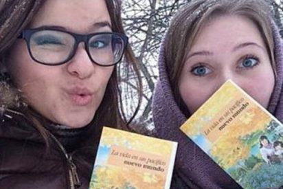 ¿Sabes por qué en Rusia están deteniendo a los testigos de Jehová?
