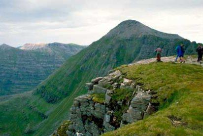 Qué ver en las Tierras Altas de Escocia