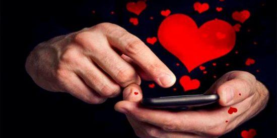 Los trucos y los secretos de los que más ligan en Tinder