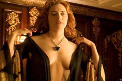 El imperdonable fallo histórico de la película 'Titanic' que llevó a juicio a James Cameron