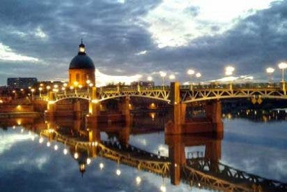 Cinco imprescindibles visitas para descubrir Toulouse