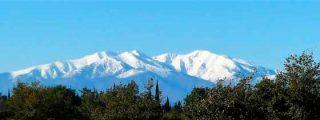 Seis estancias insólitas en los Pirineos