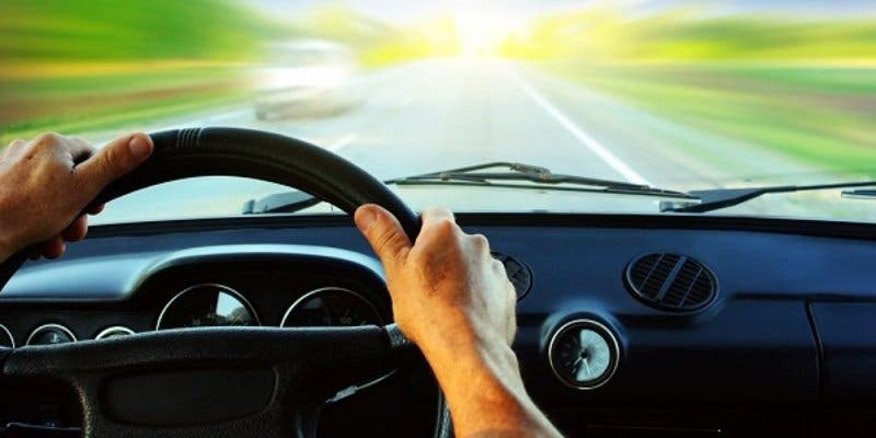 La Guardia Civil alerta sobre la pieza de tu coche que debes cambiar si no quieres tener un accidente