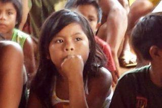 Combatir la trata, firme propósito de la Iglesia en la Triple Frontera del Amazonas