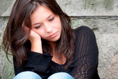 ¿Sabías que España es el país más infeliz de Europa, según el informe Ipsos?