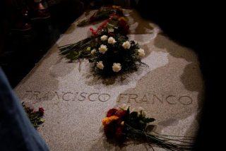 El Tribunal Supremo duda a dónde trasladar los restos de Franco si avala su exhumación