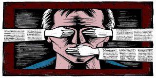 Uber, Cabifay, Taxi y el golpe del Gobierno Sáncehz y sus amigos a la libertad y el ciudadano