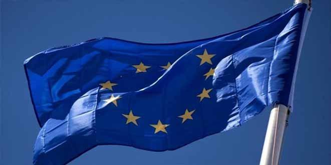 La Unión Europea quiere declarar como festivo el 9 de mayo en España y resto de Estados miembros