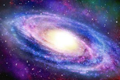 Las ondas gravitacionales resolverán cómo se expande el Universo