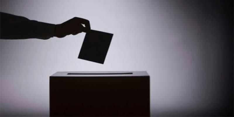 Si se celebrasen ahora elecciones en Madrid, VOX superaría a Podemos y al partido Carmena-Errejón