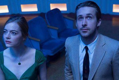 Las 10 películas con más ESTILO del cine son...