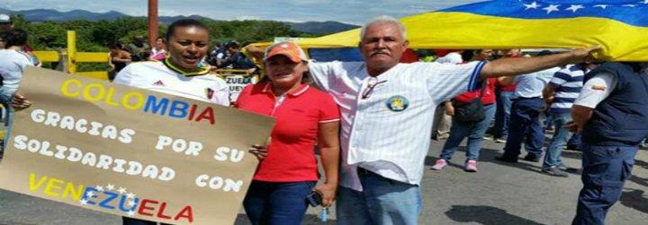 La Iglesia colombiana pide canales humanitarios en Venezuela y la liberación de la monja secuestrada en Malí