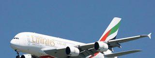 Airbus dice adiós al giogantesco A380 en 2021 y deja 3.500 trabajadores a la intemperie