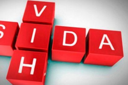 Crean proteínas que pueden ayudar a crear anticuerpos para combatir el VIH