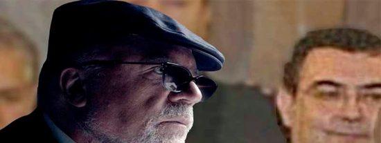 El juez García Castellón ve 'innegable' que 'El Gordo' formaba parte de la 'organización criminal' de Villarejo