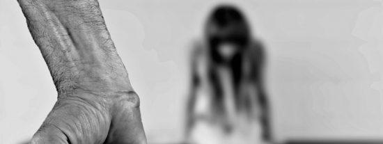 La Policía detiene a 6 marroquíes por la violación múltiple a una chica de 18 años