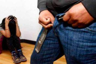La Policía Nacional detiene a un hombre en Vigo por una agresión sexual a una menor borracha