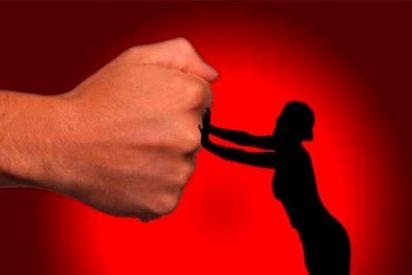 Arrestan un matrimonio por torturar a su criada de 13 años