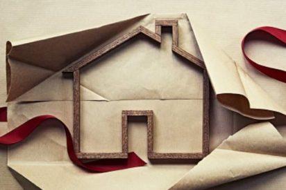 ¿Sabías que las familias ya son las principales compradoras de vivienda?