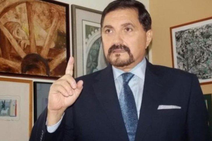 Vladimir Gessen: Maduro y el alto mando deberían escuchar la voz del Pueblo