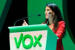 """VOX avisa que cerrará una """"podemizada"""" Telemadrid si gana las elecciones"""