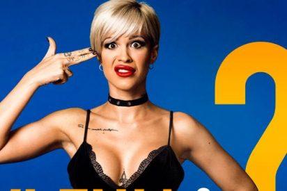 Ylenia se quede a un paso de la expulsión y acusan de «tongo» a «GH Dúo»