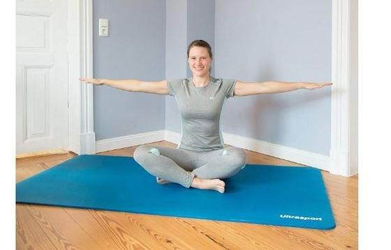 accesorios de yoga