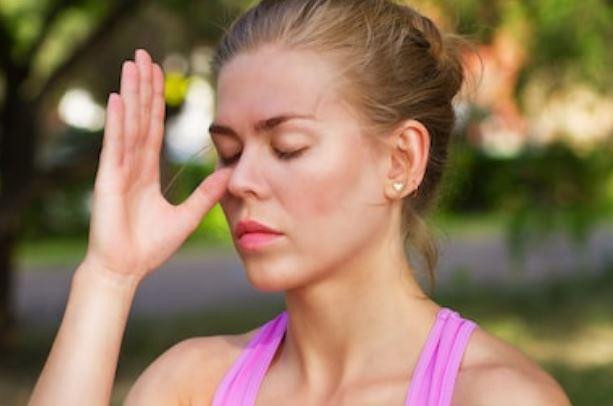 yoga-respiracion