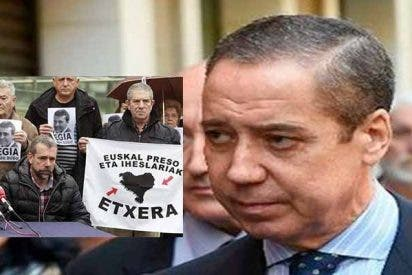 La juez pone en libertad a Eduardo Zaplana tras tenerlo 9 meses en la cárcel con cáncer