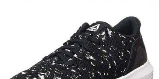 zapatillas adidas mujer andar