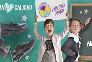 Zapatos para niños más vendidos en Amazon 🏆