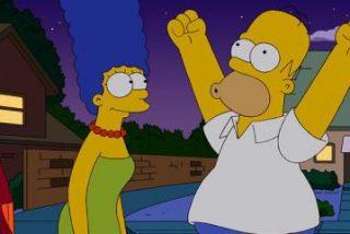 """Matt Groening llevará de nuevo a Los Simpson a la gran pantalla: """"No hay duda de que habrá otra película"""""""