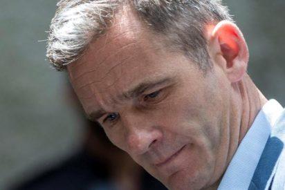 El abogado de Urdangarin condena al marido de la infanta Cristina a estar más solo que la una