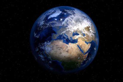 Planeta Tierra: Un mundo lleno de cobre ayudó a los animales a colonizar el terreno