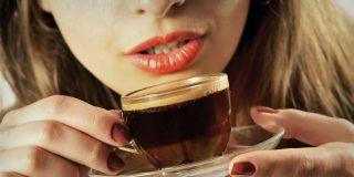 ¿Podría ser el café el secreto para combatir la obesidad?