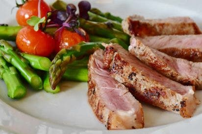 Dieta: con estos consejos disfrutarás de tus platos preferidos sin remordimiento