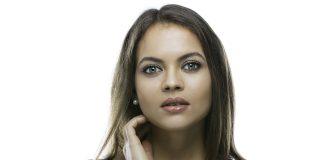 'Facegym': la rutina facial que arrasa entre la celebrities