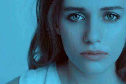 'Ataraxia': no sabes lo qué es pero probablemente la hayas sufrido alguna vez