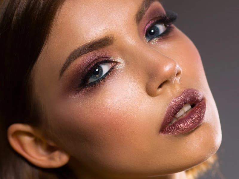 Maquillaje: esto es lo que necesitas saber para encontrar el tono y la base perfecta