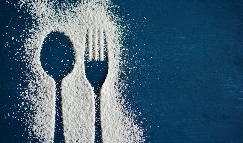 Dieta: alternativas saludables al azúcar blanco, el enemigo oculto en tu alimentación