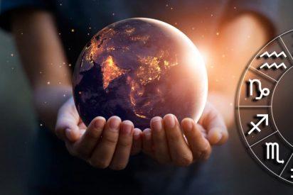Horóscopo: salud, dinero y amor este 20 marzo de 2020