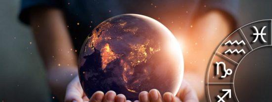 Horóscopo: salud, dinero y amor este 1 de septiembre de 2020
