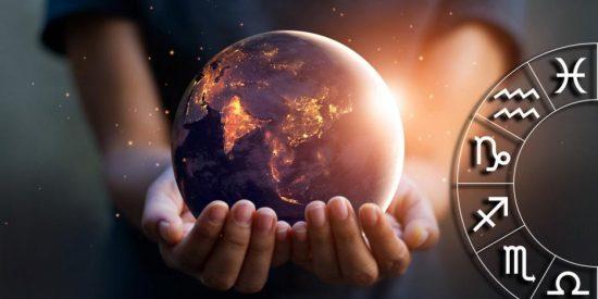 Horóscopo: salud, dinero y amor este 12 de mayo de 2021