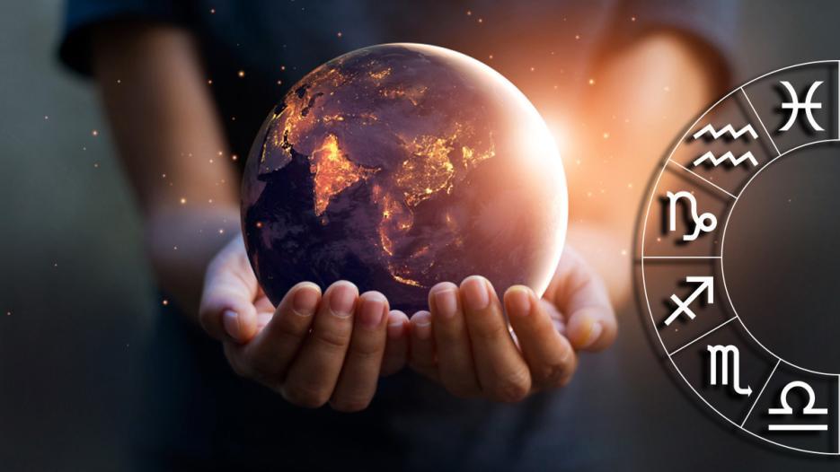 Horóscopo: salud, dinero y amor este 23 de junio de 2021