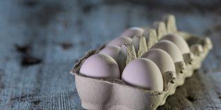 ¿Sabes cuántos huevos es saludable comer a la semana?